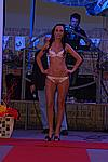 Foto Sfilata Notte alla Moda 2009 Notte_alla_Moda_09_137