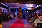Foto Sfilata Notte alla Moda 2009 Notte_alla_Moda_09_138