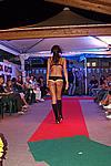 Foto Sfilata Notte alla Moda 2009 Notte_alla_Moda_09_139