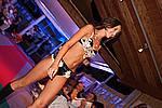 Foto Sfilata Notte alla Moda 2009 Notte_alla_Moda_09_141