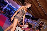 Foto Sfilata Notte alla Moda 2009 Notte_alla_Moda_09_143