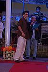 Foto Sfilata Notte alla Moda 2009 Notte_alla_Moda_09_144