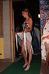 Foto Sfilata Notte alla Moda 2009 Notte_alla_Moda_09_145