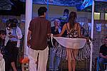 Foto Sfilata Notte alla Moda 2009 Notte_alla_Moda_09_146