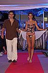 Foto Sfilata Notte alla Moda 2009 Notte_alla_Moda_09_147