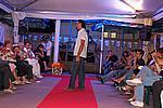 Foto Sfilata Notte alla Moda 2009 Notte_alla_Moda_09_148