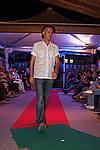 Foto Sfilata Notte alla Moda 2009 Notte_alla_Moda_09_150