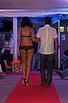 Foto Sfilata Notte alla Moda 2009 Notte_alla_Moda_09_151