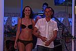 Foto Sfilata Notte alla Moda 2009 Notte_alla_Moda_09_152