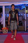 Foto Sfilata Notte alla Moda 2009 Notte_alla_Moda_09_155