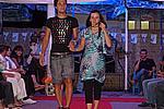 Foto Sfilata Notte alla Moda 2009 Notte_alla_Moda_09_156