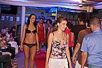 Foto Sfilata Notte alla Moda 2009 Notte_alla_Moda_09_160