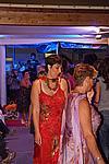 Foto Sfilata Notte alla Moda 2009 Notte_alla_Moda_09_161