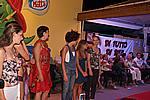 Foto Sfilata Notte alla Moda 2009 Notte_alla_Moda_09_162