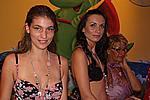 Foto Sfilata Notte alla Moda 2009 Notte_alla_Moda_09_163