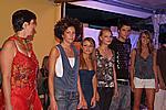 Foto Sfilata Notte alla Moda 2009 Notte_alla_Moda_09_164