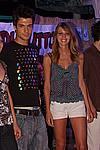 Foto Sfilata Notte alla Moda 2009 Notte_alla_Moda_09_165