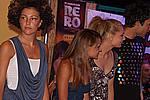 Foto Sfilata Notte alla Moda 2009 Notte_alla_Moda_09_166
