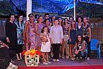 Foto Sfilata Notte alla Moda 2009 Notte_alla_Moda_09_169