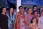 Foto Sfilata Notte alla Moda 2009 Notte_alla_Moda_09_170