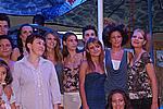 Foto Sfilata Notte alla Moda 2009 Notte_alla_Moda_09_171