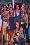 Foto Sfilata Notte alla Moda 2009 Notte_alla_Moda_09_172
