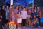 Foto Sfilata Notte alla Moda 2009 Notte_alla_Moda_09_173