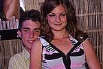 Foto Sfilata Notte alla Moda 2009 Notte_alla_Moda_09_175