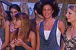 Foto Sfilata Notte alla Moda 2009 Notte_alla_Moda_09_176