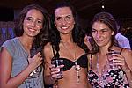 Foto Sfilata Notte alla Moda 2009 Notte_alla_Moda_09_179