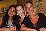 Foto Sfilata Notte alla Moda 2009 Notte_alla_Moda_09_180