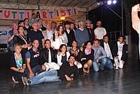 Foto Siamo Tutti Artisti 2012 Tutti_Artisti_2012_001