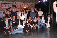 Foto Siamo Tutti Artisti 2012 Tutti_Artisti_2012_002
