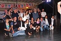 Foto Siamo Tutti Artisti 2012 Tutti_Artisti_2012_003