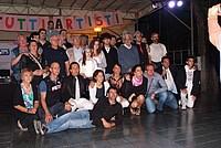 Foto Siamo Tutti Artisti 2012 Tutti_Artisti_2012_004
