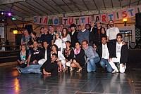 Foto Siamo Tutti Artisti 2012 Tutti_Artisti_2012_005
