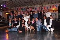 Foto Siamo Tutti Artisti 2012 Tutti_Artisti_2012_006