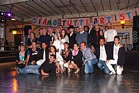 Foto Siamo Tutti Artisti 2012 Tutti_Artisti_2012_007