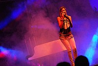 Foto Silvia Olari Live Compiano 2012 Silvia_Olari_2012_088