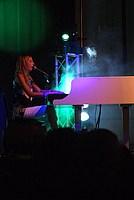 Foto Silvia Olari Live Compiano 2012 Silvia_Olari_2012_124