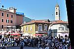 Foto Sognando Estate - Bedonia 2009 Sognando_Estate_09_055