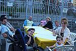 Foto Sognando Estate - Bedonia 2009 Sognando_Estate_09_067