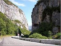 Foto Spagna e Portogallo spagna_portogallo_005