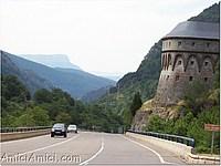Foto Spagna e Portogallo spagna_portogallo_007