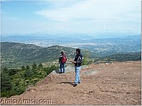 Foto Spagna e Portogallo spagna_portogallo_009