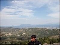 Foto Spagna e Portogallo spagna_portogallo_011