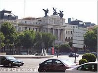 Foto Spagna e Portogallo spagna_portogallo_014