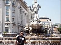Foto Spagna e Portogallo spagna_portogallo_016