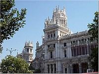 Foto Spagna e Portogallo spagna_portogallo_018