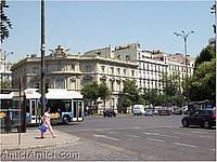 Foto Spagna e Portogallo spagna_portogallo_019